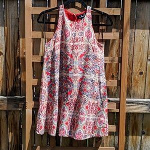 Lulus Casual Mini Dress